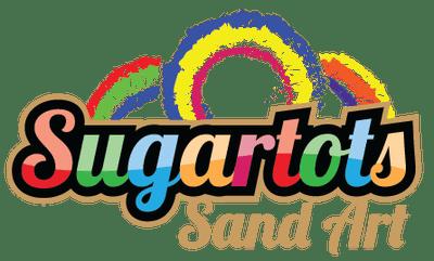 Sugartots Sandart